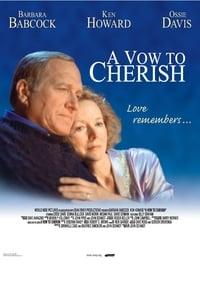 A Vow To Cherish (1999)