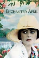 Nonton Film Enchanted April (1991) Subtitle Indonesia Streaming Movie Download