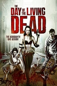 The Day of the Living Dead (2020)