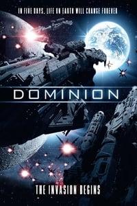 Dominion (2015)