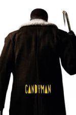 Nonton Film Candyman (2021) Subtitle Indonesia Streaming Movie Download