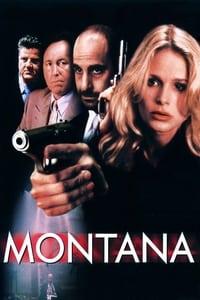 Montana (1998)