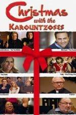 Nonton Film Christmas With the Karountzoses (2015) Subtitle Indonesia Streaming Movie Download