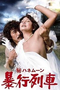 Secret Honeymoon: Assault Train (1977)