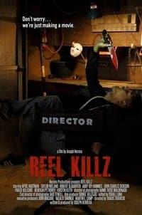 Reel Killz (2018)