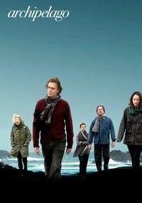 Archipelago (2011)
