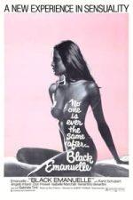 Nonton Film Black Emanuelle (1975) Subtitle Indonesia Streaming Movie Download