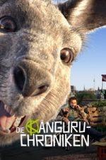 Nonton Film The Kangaroo Chronicles (2020) Subtitle Indonesia Streaming Movie Download