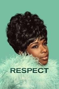 Respect (2021)