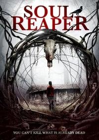 Soul Reaper (2019)