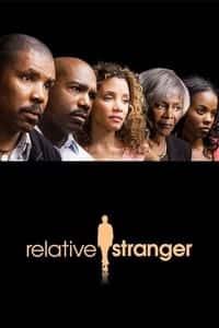 Relative Stranger (2009)
