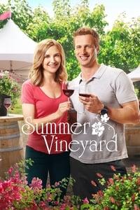 Summer in the Vineyard (2017)