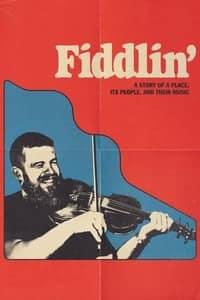 Fiddlin' (2019)