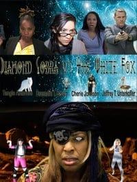Nonton Film Diamond Cobra vs the White Fox (2015) Subtitle Indonesia Streaming Movie Download