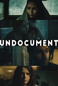 Undocument (2019)