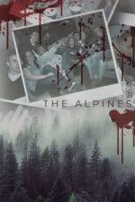 Nonton Film The Alpines (2021) Subtitle Indonesia Streaming Movie Download