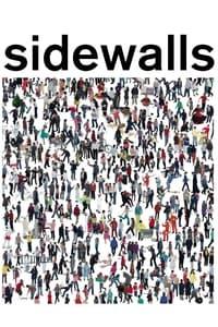 Sidewalls (2011)