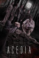 Nonton Film Acedia (2012) Subtitle Indonesia Streaming Movie Download