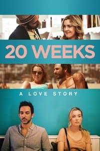 20 Weeks (2018)