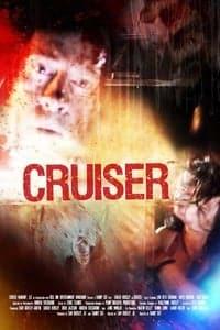 Cruiser (2016)