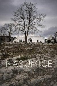 Nasumice (2018)