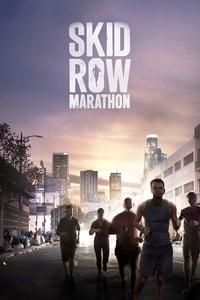 Skid Row Marathon (2018)