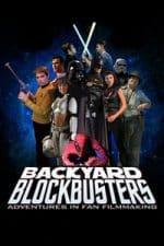 Nonton Film Backyard Blockbusters (2012) Subtitle Indonesia Streaming Movie Download
