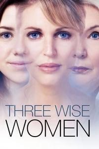 Three Wise Women (2010)