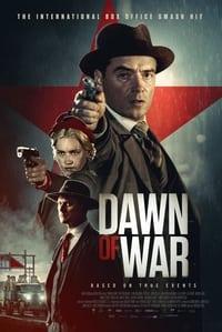 Dawn of War (2020)