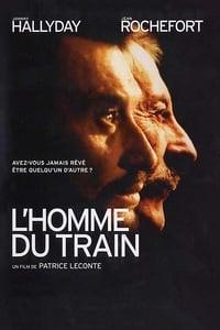Man on the Train (2002)