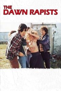 The Dawn Rapists (1978)