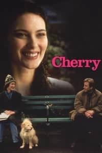 Nonton Film Cherry (1999) Subtitle Indonesia Streaming Movie Download