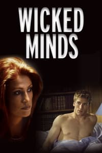 Wicked Minds (2003)