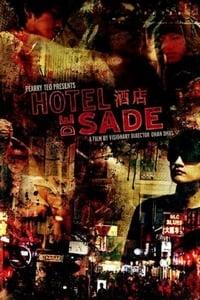 Hotel de Sade (2013)