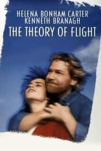 The Theory of Flight (1999)