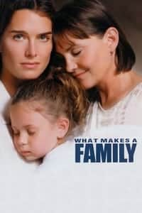 What Makes a Family (2001)