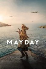 Nonton Film Mayday (2021) Subtitle Indonesia Streaming Movie Download
