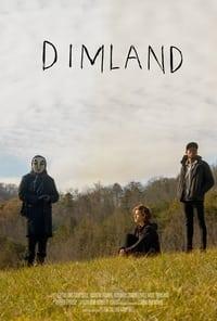 DimLand (2021)