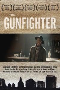 The Gunfighter (2014)