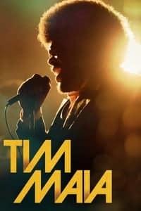 Tim Maia (2014)