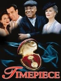 Timepiece (1996)