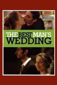 The Best Man's Wedding (2000)
