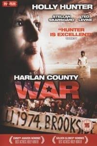 Nonton Film Harlan County War (2000) Subtitle Indonesia Streaming Movie Download