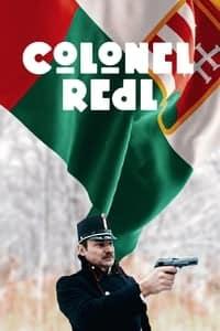 Colonel Redl (1985)
