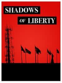 Shadows of Liberty (2012)