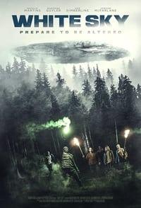 Nonton Film White Sky (2021) Subtitle Indonesia Streaming Movie Download