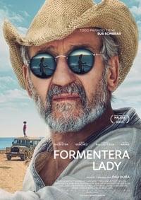 Formentera Lady (2018)