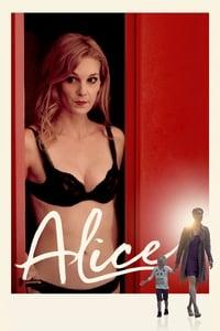 Alice (2020)