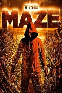 The Maze (2010)