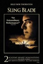 Nonton Film Sling Blade (1996) Subtitle Indonesia Streaming Movie Download